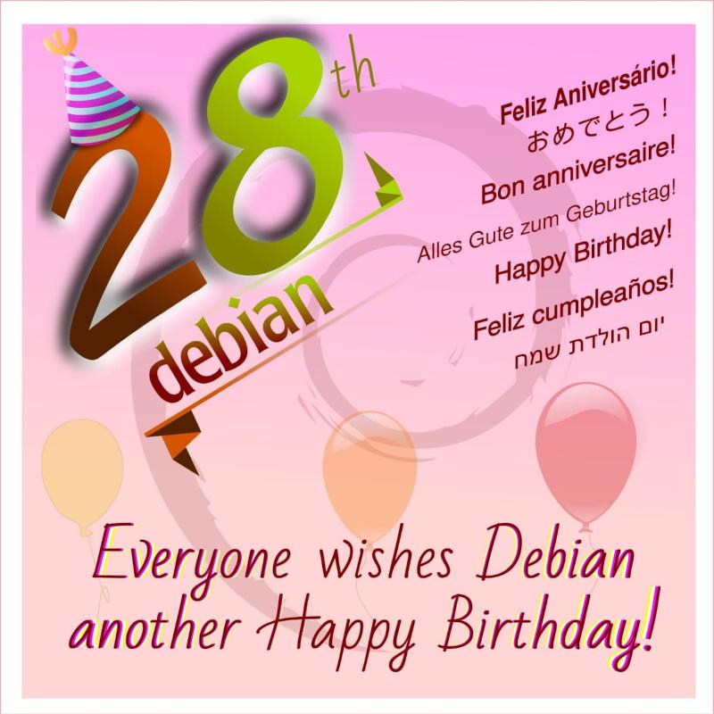 Debian28thCard