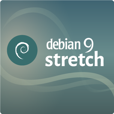 Alt Stretch has been released