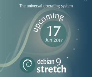 Alt Stretch is coming on 2017-06-17